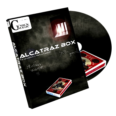 Alcatraz-Box-By-Mickael-Chatelain