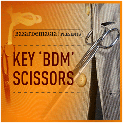 Key-BDM-Scissors-by-Bazar-de-Magia