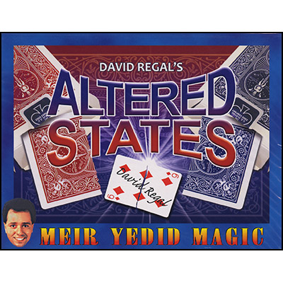 Altered-States-by-David-Regal
