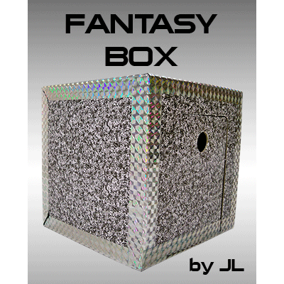 Fantasy-Box-by-JL-Magic