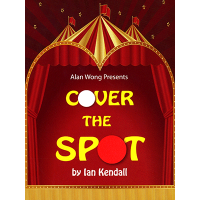 Cover-the-Spot-by-Ian-Kendall-and-Alan-Wong