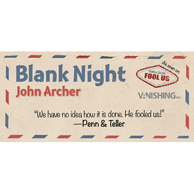 Blank-Night-by-John-Archer