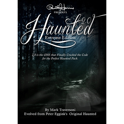 Paul-Harris-Presents-Haunted-2.0-by-Peter-Eggink-and-Mark-Traversoni