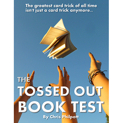 Tossed-Out-Book-Test-by-Christopher-Philpott