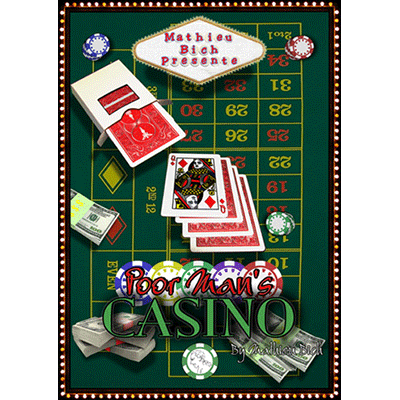Poor-Mans-Casino-by-Mathieu-Bich*
