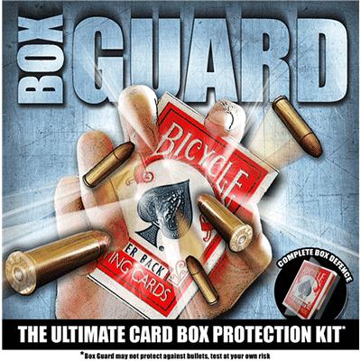 Box-Guard