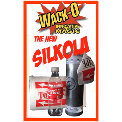 New-Silkola-by-WackOMagic