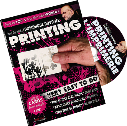 Printing-2.0-by-Dominique-Duvivier