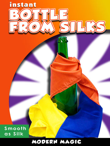 Bottle-From-Silks