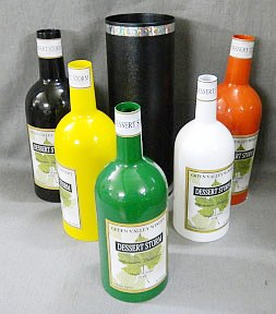 Color-Changing-Bottles