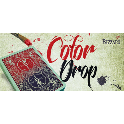 Color-Drop-by-Vanishing-Inc.