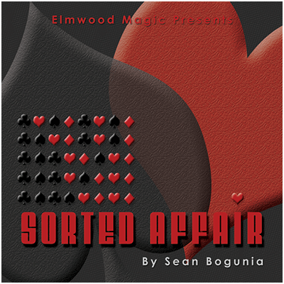 Sorted-Affair-(2013)-by-Sean-Bogunia