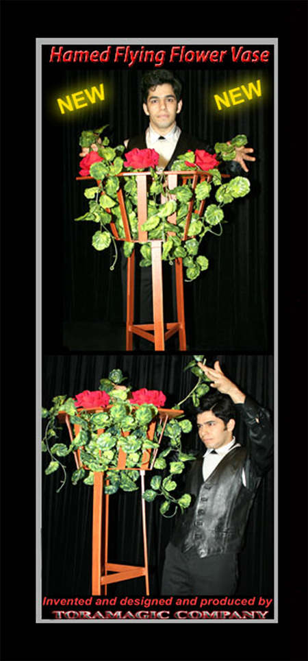 Hamed-Flying-Flower-Vase--Tora