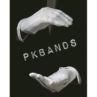 PK-Bands
