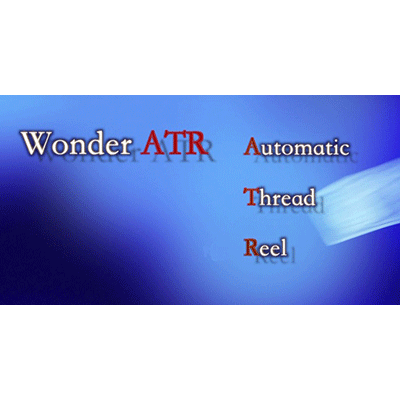 Wonder-ATR-by-King-of-Magic