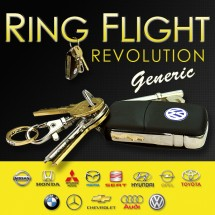 Ring-Flight-Revolution