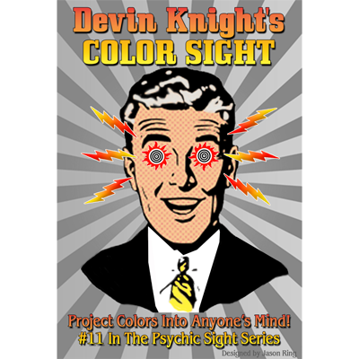 Color-Sight-by-Devin-Knight