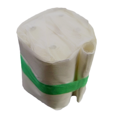 Magic Pour Thread Streamer (1p(36roll)/1pack Paper) by JL Magic