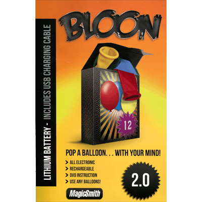 Bloon-2.0-by-Magic-Smith