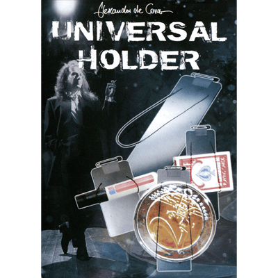 The-Universal-Holder-by-Alexander-De-Cova
