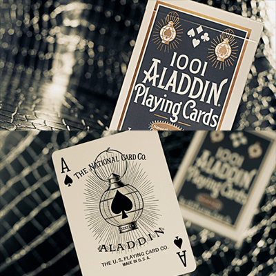 The-Aladdin-Deck-by-The-Blue-Crown