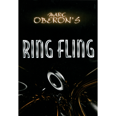 Ring-Fling-by-Marc-Oberon