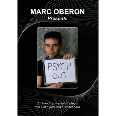 Psych-Out-Mentalist-Tricks-by-Marc-Oberon-eBook-DOWNLOAD