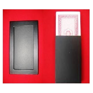 Disappearing-Card-Case--Jumbo