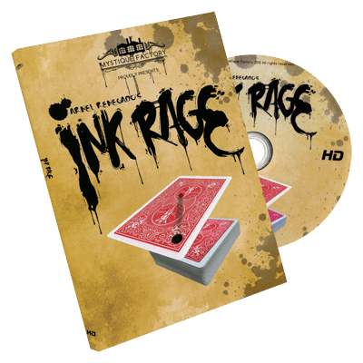 INKRage-by-Arnel-Renegado-and-Mystique-Factory--video-DOWNLOAD