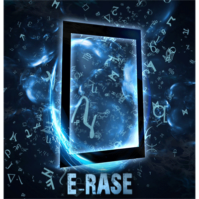 ERase-by-Julien-Arlandis*
