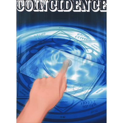 Coincidence by Kreis