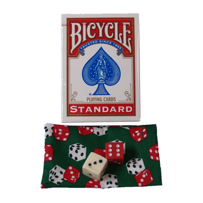 Roll-the-Dice-Card-Prediction-by-Ickle-Pickle-Products