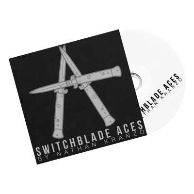 Switchblade-Aces-by-Nathan-Kranzo*