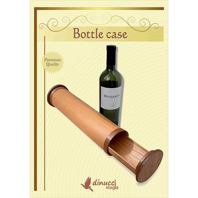 Executive-Bottle-Case-by-Dinucci-Magic