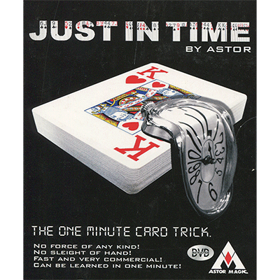 Just-In-Time-by-Astor