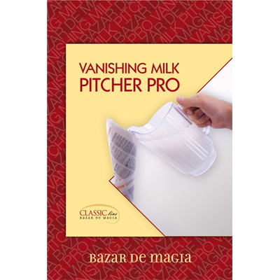 Vanishing-Milk-Pitcher-Pro-by-Bazar-de-Magia