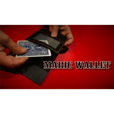 The-Maric-Wallet-by-Mr.-Maric