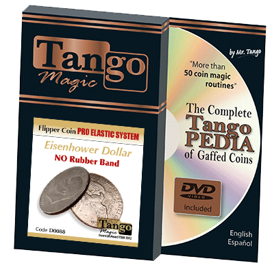 Flipper-Coin-Pro-Elastic-System-by-Tango