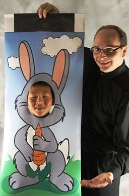 Bunny-Wand--Tommy-James