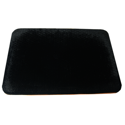 Luxury-Pad-Large-(Black)-by-Aloy-Studios*