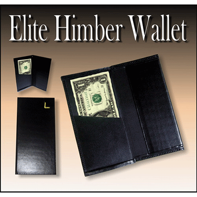 The-Elite-Himber-Wallet-by-Heinz-Minten