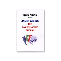 Capitulating-Queens-by-James-Swain-and-Gary-Plants
