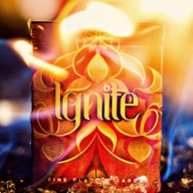 IGNITE-Fire-Themed-Playing-Cards-Deck-by-Ellusionist