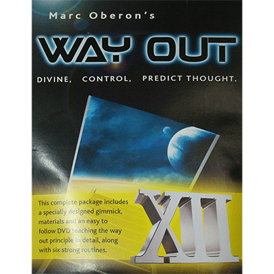 Way-Out-XII-by-Marc-Oberon