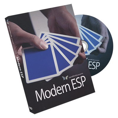 Modern-ESP-by-SansMinds