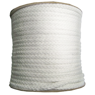BTC Stage Rope over 325 ft. (Extra White No Core)
