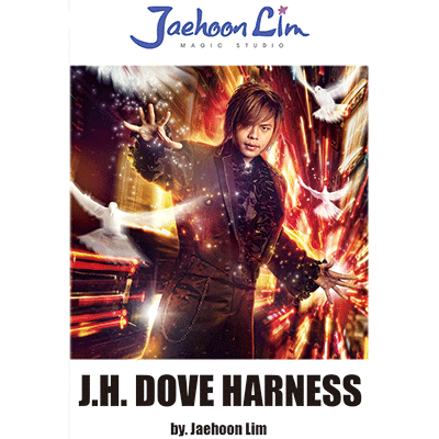 J.H.-DOVE-HARNESS-by-Jaehoon-Lim