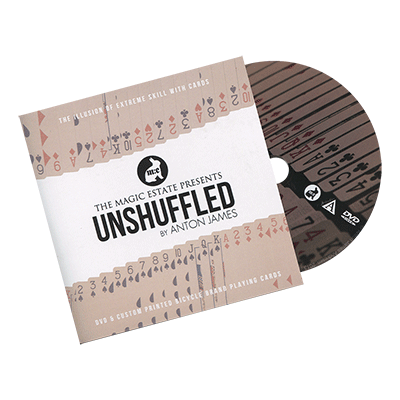 Unshuffled-by-Anton-James