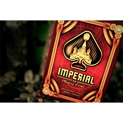 Imperial-Playing-Cards-by-The-Blue-Crown