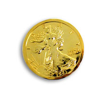 Jumbo-3-Walking-Gold-Half-Dollar